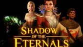 Shadow of the Eternals в очередной раз провалилась на Kickstarter