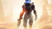 «Бета» мультиплеера Halo 5 вот-вот стартует