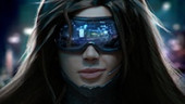 Cyberpunk 2077 жива, но пока не до нее