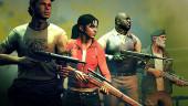 Герои Left 4 Dead спешат в Zombie Army Trilogy на PC