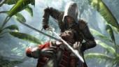 Полный пиратской романтики ролик Assassin's Creed 4: Black Flag
