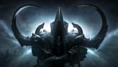 Трейлер Diablo 3: Reaper of Souls