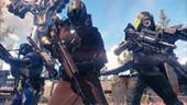 Destiny: официальная дата релиза и новое видео