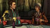 Первый эпизод Tales from the Borderlands в Steam уже сегодня