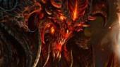 Аддон Diablo 3 перенесли на 2014-й год
