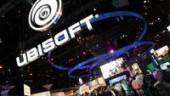 Ubisoft подсчитала прибыль за ушедший финансовый год