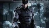 Кодзима мечтает увидеть еще один ремейк Metal Gear Solid