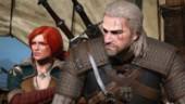 The Witcher 3 будет сложнее, чем на E3