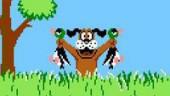 «Утиная охота» отправляется на Wii U