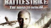 «Осадный» Battlestrike