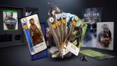 Официальный видеогайд по гвинту из The Witcher 3