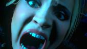 Создатели Until Dawn приготовили хоррор для ваших ушей