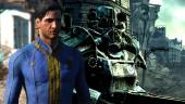 Бесплатную Fallout 3 дадут за Fallout 4 для Xbox One не всем