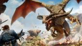 EA выпустит Dragon Age: Inquisition со всеми дополнениями в комплекте