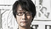 Сотрудник Konami утверждает, что Хидео Кодзима не увольняется из компании