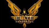 Elite: Dangerous будет игрой всеобщих выборов