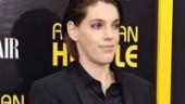 Голливудский продюсер нахваливает Uncharted 4