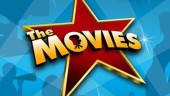 Одни день до The Movies