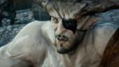 Dragon Age: Inquisition стала самой быстрораспродаваемой игрой BioWare
