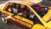 Свежий трейлер Grand Theft Auto V показывает, что такое Lowriders