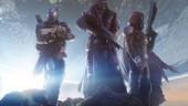 Destiny — про лут, оружие и броню