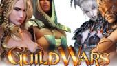 Лига Guild Wars-чемпионов