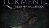 Второй скриншот Torment: Tides of Numenera