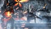Battlefield 4 может выйти уже этой осенью