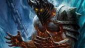 Ну все, больше никакой World of Warcraft для крымчан