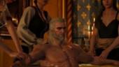 12 минут нового геймплея The Witcher 3: Wild Hunt