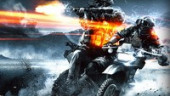 DICE рассказала о Battlefield 3: End Game