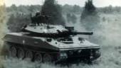 В Armored Warfare появится знаменитый танк американской армии «Шеридан»
