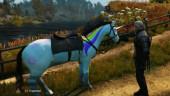 The Witcher 3: Wild Hunt теперь можно всячески модифицировать