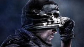 Call of Duty: Ghosts для Xbox One получит голосовое управление