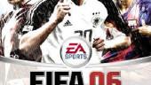 Сайты: FIFA 2006
