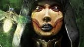 Скинов в Mortal Kombat X будет больше, чем в Mortal Kombat 9