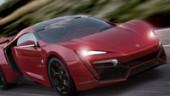 Project CARS будет дополняться новыми тачками каждый месяц