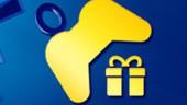 Халява: онлайн-режим на PS4 в эти выходные
