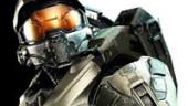 Классическая карта Halo 2 Lockout воссоздана на новом движке