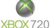 Xbox 720 могут анонсировать в апреле