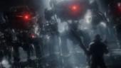 Bethesda анонсировала Wolfenstein: The New Order