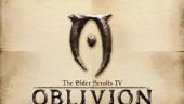 Oblivion опять задержится