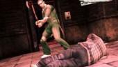 Кооперативные геймеры менее агрессивны
