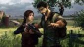 Naughty Dog считает, что старый движок лучше новых двух