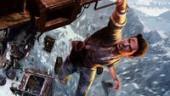 Разыскиваются сценаристы для фильма Uncharted