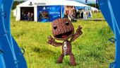 PlayStation устроит праздник в честь Дня города в Екатеринбурге