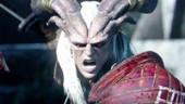 В Dragon Age: Inquisition кунари станут играбельной расой