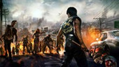 Подробнее о контенте Dead Rising 3, Ryse: Son of Rome, Forza 5 Day One Edition