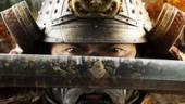 Ролик золотого издания Total War: Shogun 2