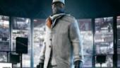 Версии Watch_Dogs для PlayStation получат бонусные миссии